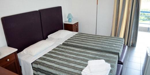 epihotel-odysseas-kambarys-14509