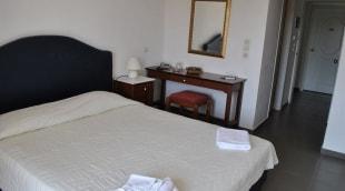 epihotel-odysseas-standart-14505