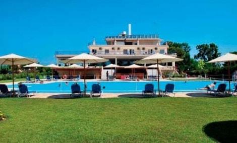 epihotel-odysseas-viesbutis-14507