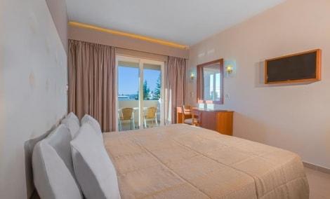 hotel-esperia-kambarys-15904