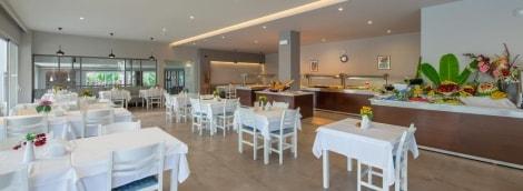 hotel-esperia-kavine-15905