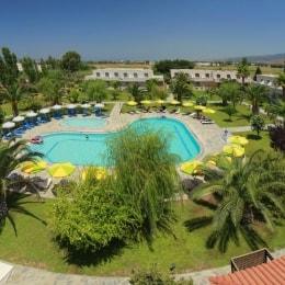 hotel-esperia-teritorija-15907