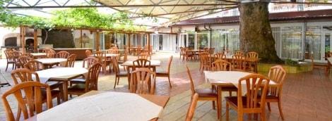 estreya-residence-restoranas-13716