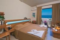 eva-bay-room-6428