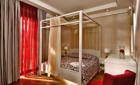 eva-mare-hotel-apartments-miegamasis-10790