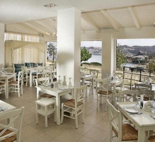 eva-mare-hotel-apartments-restoranas-10789