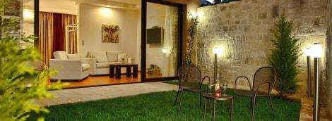 eva-mare-hotel-apartments-terasa-10791