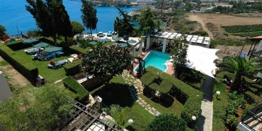 eva-mare-hotel-apartments-vaizdas-10792