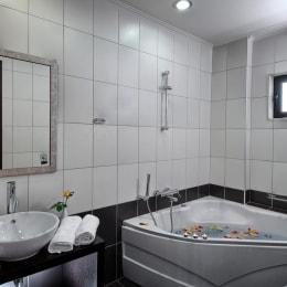 eva-mare-hotel-apartments-vonia-10793