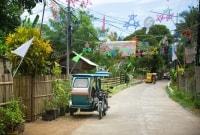 filipinai-kelione-triciklas-13736