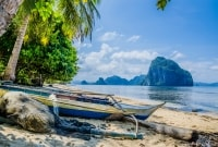 filipinai-papludimiai-13737