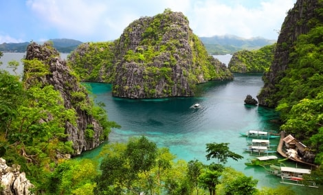 filipinai-coron-14248