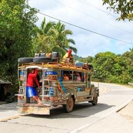 filipinai-jeepney-14251