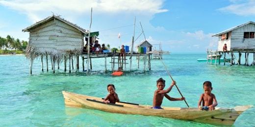 filipinai-vaikai-14250