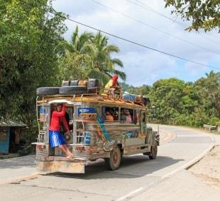 filipinai-jeepney-10574