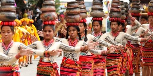 filipinai-zmones-svente-10577