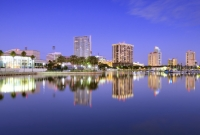 best-florida-cities-job-seekers