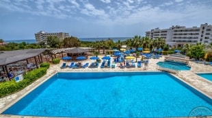florida-hotel-baseinas-10243