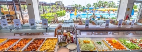 florida-hotel-maitinimas-10246