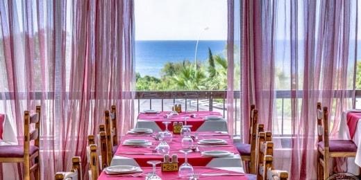 florida-hotel-papludimys-10247