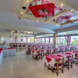 florida-hotel-restoranas-10248