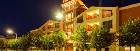 forum-viesbutis-11234