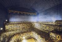 poilsis-forum-palace-pirtis-7426
