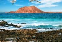 fuerteventura-vaizdas-1823