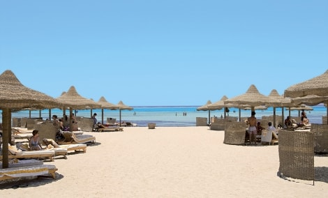 future-dream-lagoon-papl%c5%abdimys-15282-1