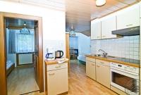 virtuve-4012