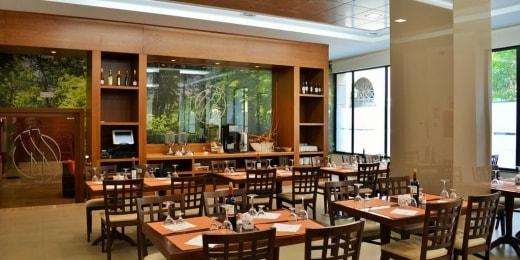 ganivet-restoranas-13049