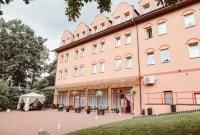 garden-park-viesbutis-14204