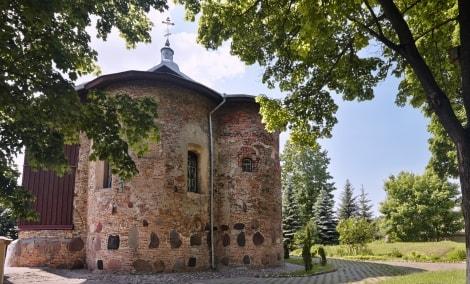 gardinas-katedra-14174