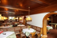 gasthof-alpenrose-restoranas-5116