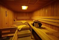 gasthof-alpenrose-sauna-5117