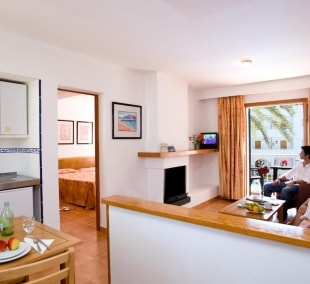 gavimar-cala-gran-hotel-kambarys-11925