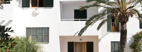 gavimar-cala-gran-hotel-teritorija-11927