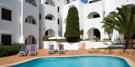 gavimar-cala-gran-hotel-viesbutis-11928