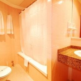gavimar-cala-gran-hotel-vonia-11929