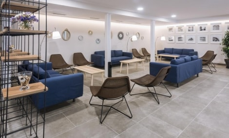 ght-sa-riera-kosta-brava-lounge-16209
