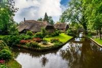 giethornas-olandija-14638