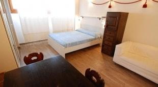 giomein-apartamentai-miegamasis-15812