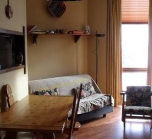 giomein-apartamentai-svetaine-15813
