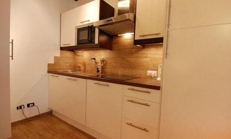 giomein-apartamentai-virtuve-15814