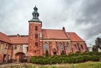 gniezno-katedra-14016