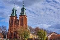 gniezno-katedra-stogas-14014
