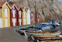 gotlandas-valtys-8294