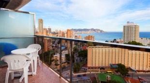 gran-hotel-bali-balkonas-12284
