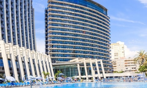 gran-hotel-bali-baseinas-sonas-12286
