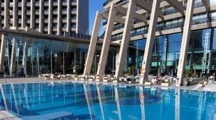 gran-hotel-bali-laukas-12290